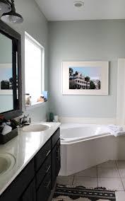 300 master bathroom remodel u2014 tag u0026 tibby