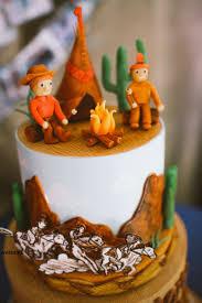 indians thanksgiving 59 best 39 birthday cake inspiration images on pinterest