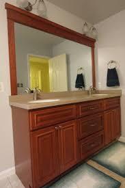 21 best bathroom renovations images on pinterest bathroom