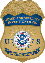Immigration Special U S Immigration And Customs Enforcement Clip Art Library