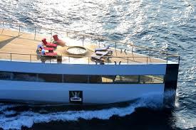 steve jobs mega yacht u201cvenus u201d u2013 ruf lyf