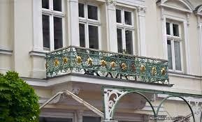 balkon gitter sicher und schön wohnen wie sie ihr balkongitter nach maß finden