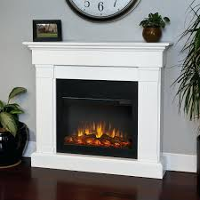 articles with gas fireplace heaters price tag sleek best