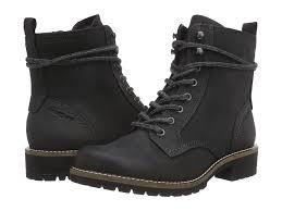 ecco s boots canada ecco loafer ecco elaine boot womens black ecco sale sandals ecco