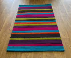 Ultra Modern Rugs 32 Best Modern Rugs Images On Pinterest Contemporary Rugs