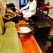 polished nails 24 photos u0026 43 reviews nail salons 300
