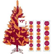 27 best vt images on virginia tech tailgating and