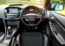 ford focus automatic price ford focus rs 2016 specs and pricing cars co za