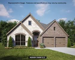 new inventory homes for sale and new builds near rosenberg texas