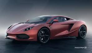 trion nemesis category archive for