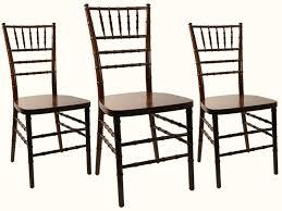 fruitwood chiavari mahogany chiavari chair rental san diego chair rentals