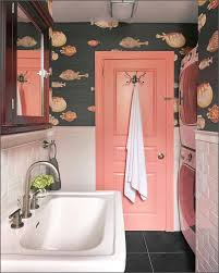 pink tile bathroom ideas luxury pink tile bathroom i studio me 2018
