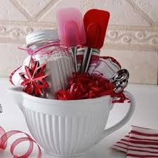 edible gifts delivered 550 best gift baskets containers images on gift ideas