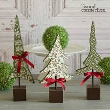Wood Project Ideas For Christmas by 407 Best Wood Christmas Images On Pinterest Christmas Ideas