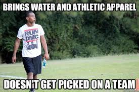 Ultimate Frisbee Memes - funny ultimate frisbee memes memes pics 2018