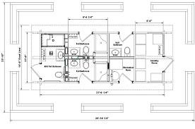 extremely inspiration 16 ada bathroom design home design ideas