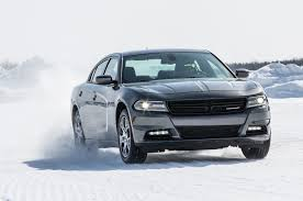 2015 dodge charger driving the 2015 dodge charger awd 2015 chrysler 200c awd in