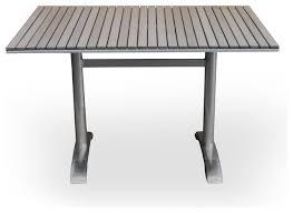Outdoor Commercial Patio Furniture Outdoor Graceful Commercial Patio Furniture Ideas Grosfillex