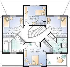 la hacienda 2 3266 4 bedrooms and 2 baths the house designers