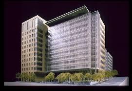 municipal court of seattle