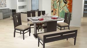 dining room infatuate solid wood dining table in malaysia