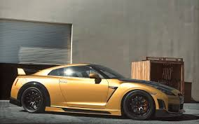 golden super cars i know we u0027ll me for this but out of all modern