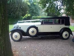 classic rolls royce phantom 1927 rolls royce phantom i dual cowl torpedo classic wedding