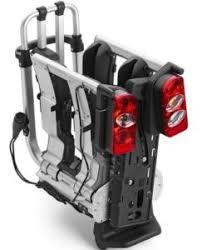 porta bici x auto il trasporto della bici elettrica in auto i migliori portabici da