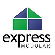 expressmodular youtube