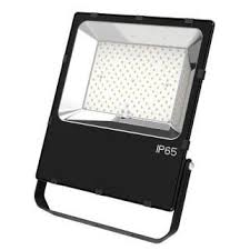 Green Flood Light Products Global Green