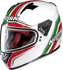 cheap motorcycle gear nolan n64 italy helmet motorcycle helmets u0026 accessories full face