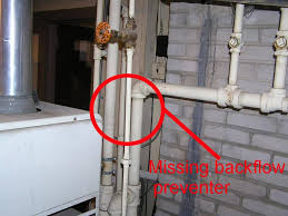 the most common repair for boilers in minneapolis