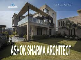 Interior And Exterior Home Design Interior And Exterior Design Architecture Services In Ludhiana