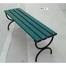 iron park benches garden benches outdoor wooden bench manufacturer from mumbai