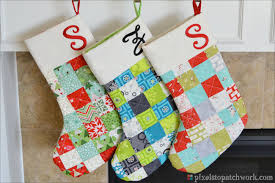 quilted christmas from pixels to patchwork tgiff quilted christmas