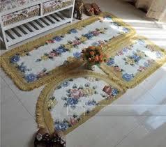 Decorative Kitchen Floor Mats by Kitchen Floor Mats Rugs Trendy Kitchen Floor Mat Decorative