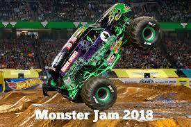 monster truck jam anaheim monster jam 2018 takes over anaheim stadium jan 13 27 feb 10 24