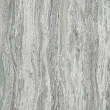 Formica Laminate Flooring Reviews Formica 5 In X 7 In Laminate Sample In Fantasy Marble Scovato