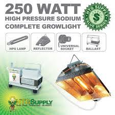 400 Watt Hps Grow Light Best 25 Hps Grow Lights Ideas On Pinterest Grow Lights Grow