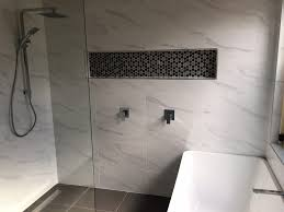 Bathroom Renovation Contractors by Redoing A Bathroom Bathroom Upgrades Bathroom Remodeling Companies