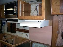 how to install a range hood under cabinet under cabinet range hood installation polyfloory com