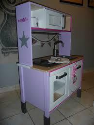 cuisine pour enfant ikea meilleur cuisine enfant mobilier moderne