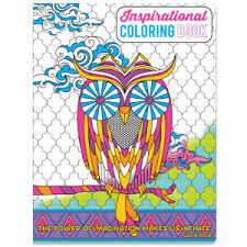 coloring pages kids adults piccadilly