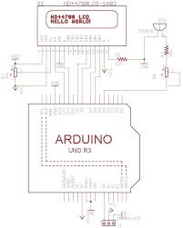 leak detection leak detection with sensor mq 6 and arduino uno