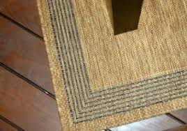 Lowes Outdoor Rugs Choose Outdoor Carpet Tiles Style Room Area Rugs Lowes Outdoor Rug