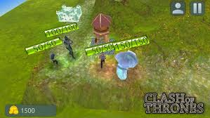 of thrones apk clash of thrones apk free strategy for android