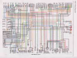 gsxr wiring diagram with blueprint pictures 253 linkinx com
