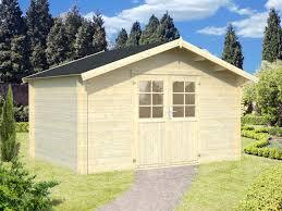 Wohnen Kaufen Gartenhuser Zum Wohnen Gemtlich On Moderne Deko Ideen In