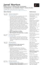 persuasive essay examples 3rd grade essays comparing poems resume