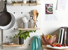 kmart furniture kitchen index kmart